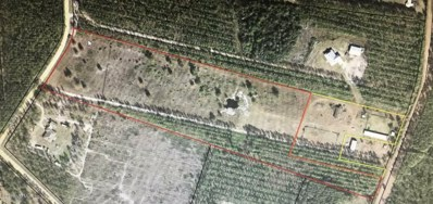 Jacksonville, FL home for sale located at 363 Higdon Rd, Jacksonville, FL 32234