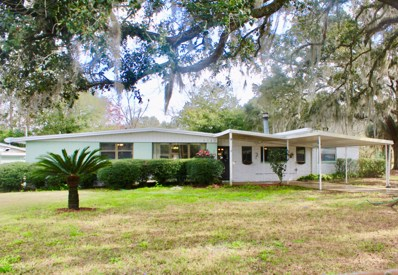 Jacksonville, FL home for sale located at 8043 Patou Dr, Jacksonville, FL 32210