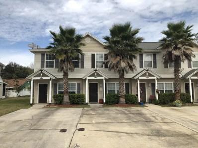Middleburg, FL home for sale located at 1833 Lago-Del-Sur Dr, Middleburg, FL 32068