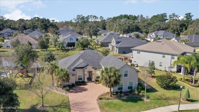 11780 Paddock Gates Dr, Jacksonville, FL 32223 - #: 979985