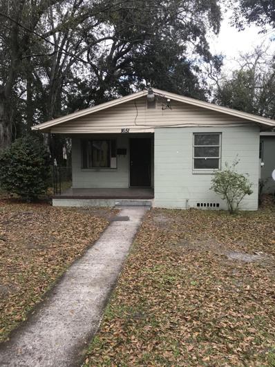1651 W 11TH St, Jacksonville, FL 32209 - #: 979993