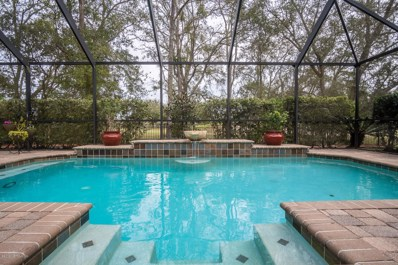 Green Cove Springs, FL home for sale located at 3533 Oglebay Dr, Green Cove Springs, FL 32043