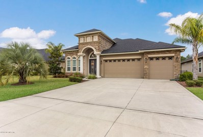 St Johns, FL home for sale located at 212 W Berkswell Dr, St Johns, FL 32259
