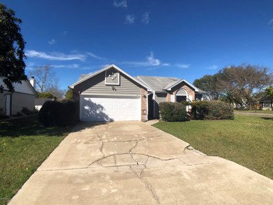 Jacksonville, FL home for sale located at 648 Purcell Dr, Jacksonville, FL 32221