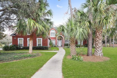 12854 La Costa Ct, Jacksonville, FL 32225 - #: 980029