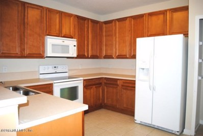 Jacksonville, FL home for sale located at 8215 Green Parrot Rd UNIT 207, Jacksonville, FL 32256