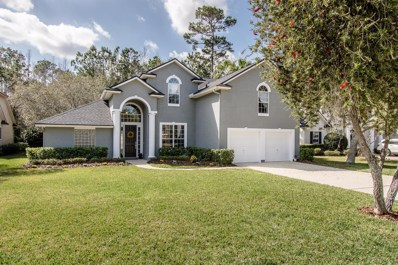 Fleming Island, FL home for sale located at 2429 Stoney Glen Dr, Fleming Island, FL 32003