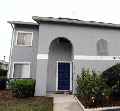 3270 Ricky Dr UNIT 1902, Jacksonville, FL 32223 - #: 980045