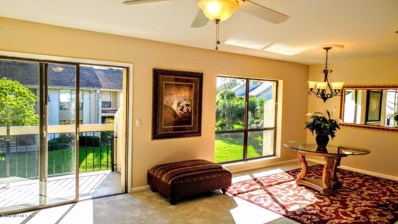 Jacksonville, FL home for sale located at 10115 Leisure Ln S UNIT 8, Jacksonville, FL 32256