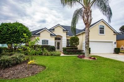 7834 Heather Lake Ct E, Jacksonville, FL 32256 - #: 980047