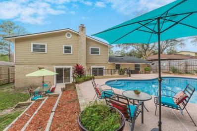 1575 Montrose Ave E, Jacksonville, FL 32210 - #: 980049