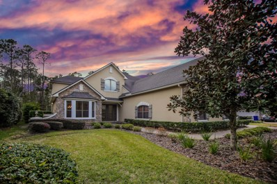 St Johns, FL home for sale located at 193 St Johns Forest Blvd, St Johns, FL 32259