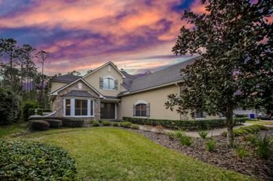 193 St Johns Forest Blvd, St Johns, FL 32259 - #: 980052