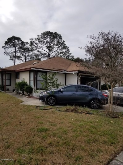 2272 Ironstone Dr E, Jacksonville, FL 32246 - #: 980053
