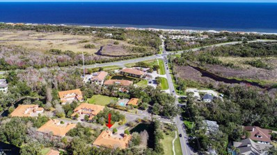 Ponte Vedra Beach, FL home for sale located at 158 Hidden Palms Ln UNIT 202, Ponte Vedra Beach, FL 32082