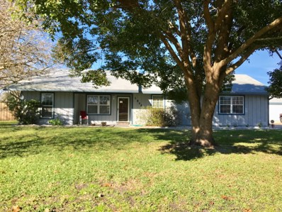 Orange Park, FL home for sale located at 1090 Meadow Dr, Orange Park, FL 32065