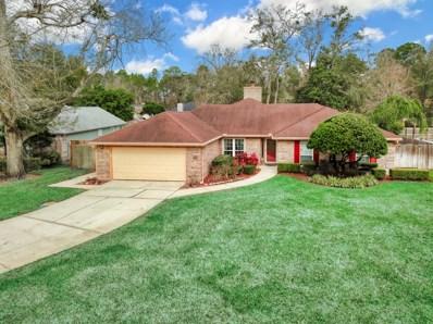 4521 Blueberry Woods Cir N, Jacksonville, FL 32258 - #: 980074