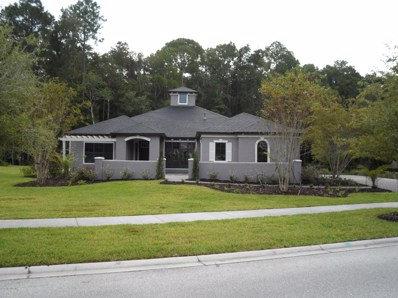St Augustine, FL home for sale located at 2076 Crown Dr, St Augustine, FL 32092