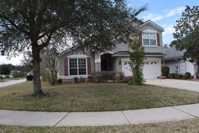 St Augustine, FL home for sale located at 2113 S Cranbrook Ave, St Augustine, FL 32092