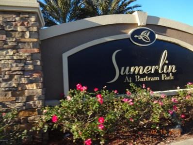 Jacksonville, FL home for sale located at 13014 Springs Manor Dr, Jacksonville, FL 32258