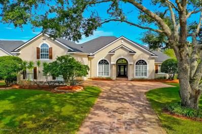 3863 Michaels Landing Cir, Jacksonville, FL 32224 - #: 980093