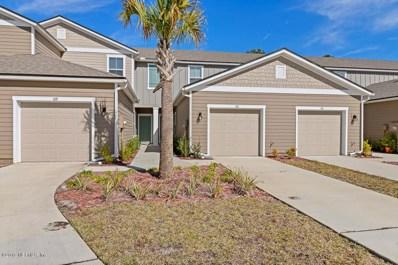 109 Whitland Way, St Augustine, FL 32086 - #: 980094