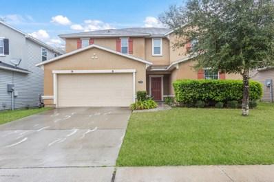 354 E Auburn Oaks Rd, Jacksonville, FL 32218 - MLS#: 980095