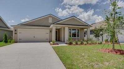 3654 Baxter St, Jacksonville, FL 32222 - #: 980096