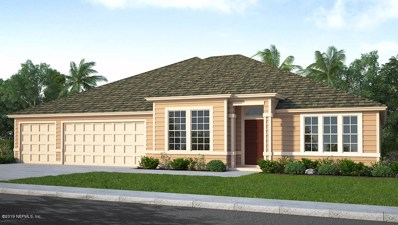 11477 Paceys Pond Cir, Jacksonville, FL 32222 - #: 980114