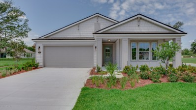 Green Cove Springs, FL home for sale located at 3104 Pretty Cove, Green Cove Springs, FL 32043
