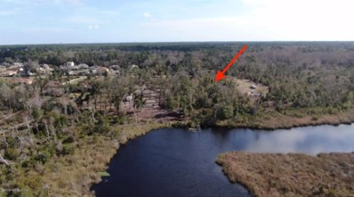 Yulee, FL home for sale located at 86009 Meadowfield Bluffs Rd, Yulee, FL 32097