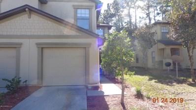 7744 Playschool Ln, Jacksonville, FL 32210 - #: 980120
