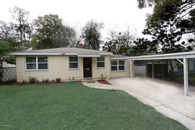 Jacksonville, FL home for sale located at 3533 Stillman St, Jacksonville, FL 32207