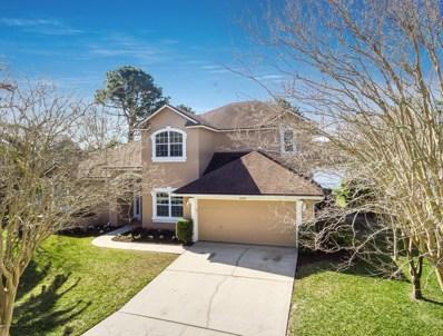 948 W Staveley Dr, Jacksonville, FL 32225 - #: 980154