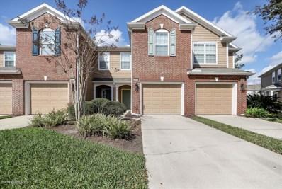 13373 Stone Pond Dr, Jacksonville, FL 32224 - #: 980155
