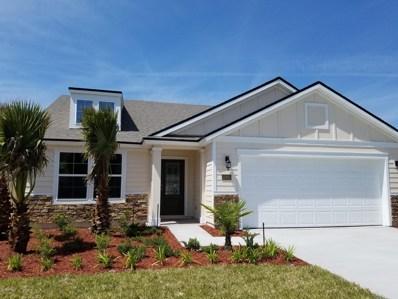 15662 Chir Pine Dr, Jacksonville, FL 32218 - #: 980161