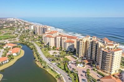 Palm Coast, FL home for sale located at 19 Avenue De La Mer UNIT 902, Palm Coast, FL 32137