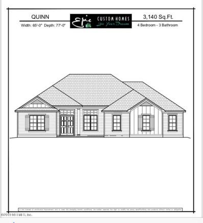 Jacksonville, FL home for sale located at  0 River Enclave Ln, Jacksonville, FL 32226