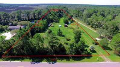 Jacksonville, FL home for sale located at 7314 Cedar Point Rd, Jacksonville, FL 32226