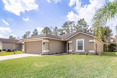 Fruit Cove, FL home for sale located at 550 S Aberdeenshire Dr, Fruit Cove, FL 32259