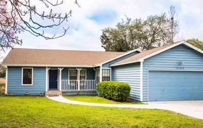 2152 Water Bluff Dr, Jacksonville, FL 32218 - #: 980190