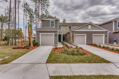 St Johns, FL home for sale located at 59 Servia Dr, St Johns, FL 32259