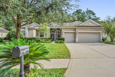 861398 N Hampton Club Way, Fernandina Beach, FL 32034 - #: 980207