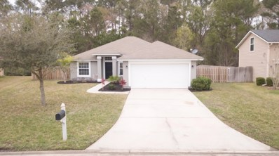 Middleburg, FL home for sale located at 2092 Creekmont Dr, Middleburg, FL 32068