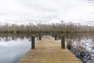 Hilliard, FL home for sale located at 49215 River Bluff Dr, Hilliard, FL 32046