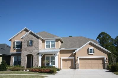 3695 Burnt Pine Dr, Jacksonville, FL 32224 - #: 980222