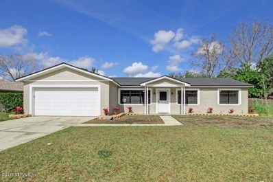 Jacksonville, FL home for sale located at 7069 Beechfern Ln S, Jacksonville, FL 32244
