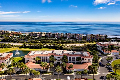 310 S Ocean Grande Dr UNIT 305, Ponte Vedra Beach, FL 32082 - #: 980225