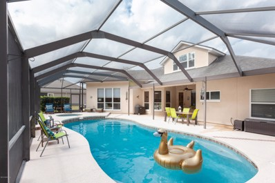 14503 Tranquility Creek Dr, Jacksonville, FL 32226 - #: 980250