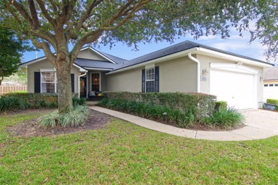 Jacksonville Beach, FL home for sale located at 3310 Antigua Dr, Jacksonville Beach, FL 32250